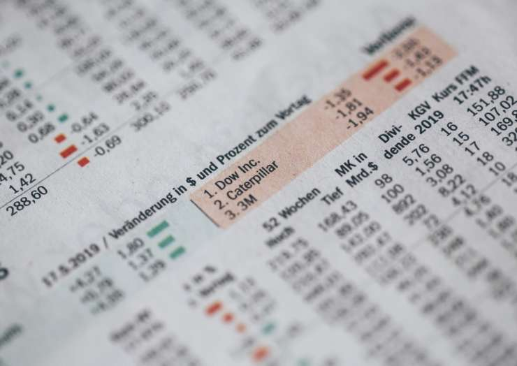 Cash flow forecasting guide: Make more informed business decisions