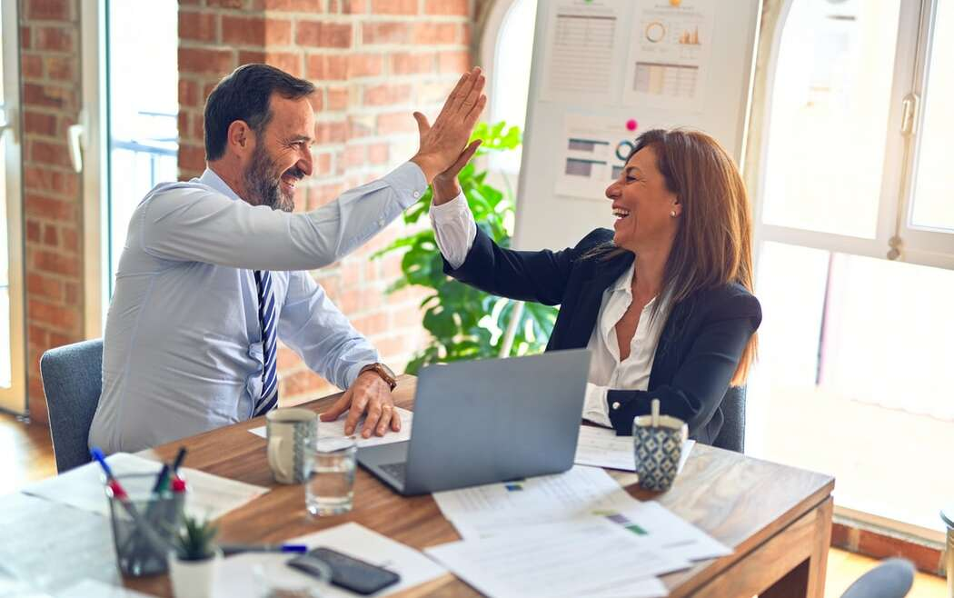 5 skills that should be a part of every manager's training