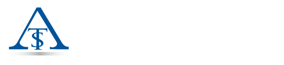 ACCOUNTING-TAX-SOLUTIONS-LOGO-1.png