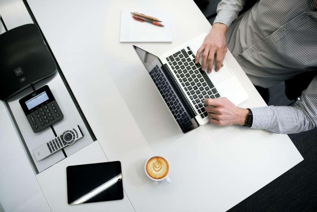 4 straightforward ways to grow your small business